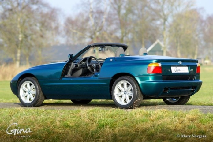 1989-bmw-z1-with-only-888-km-on-the-clock-is-up-for-grabs-photo-gallery_19