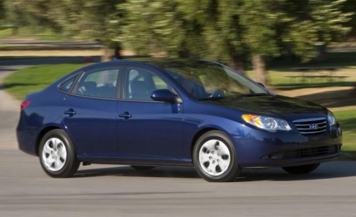2010-Hyundai-Elantra-Blue1-626x382