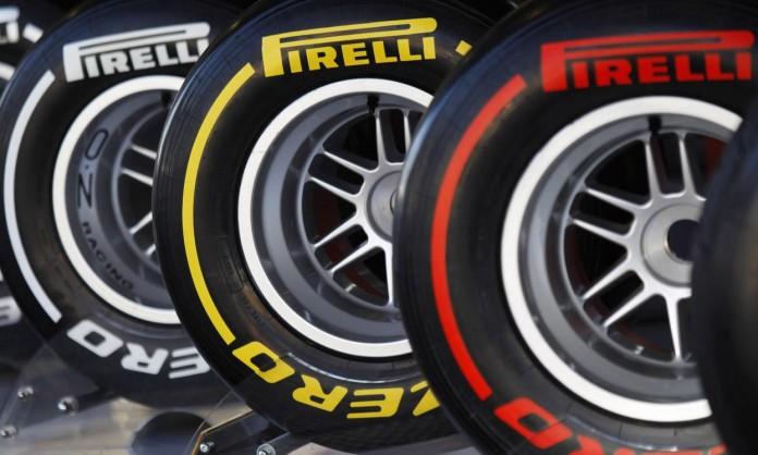 2012-Pirelli-F1-tyre-1