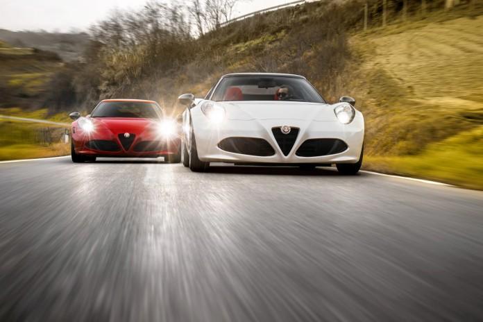 2015-Alfa-Romeo-4C-Spider-57