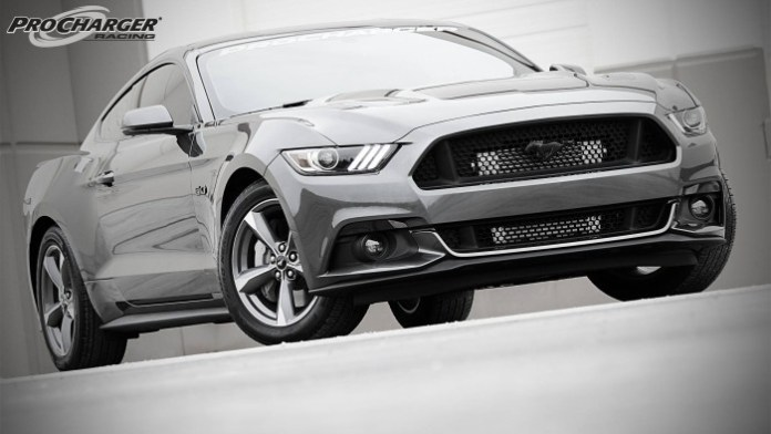 2015-ford-mustang-supercharger-kit-from-procharger-pushes-1225-hp-photo-gallery_4