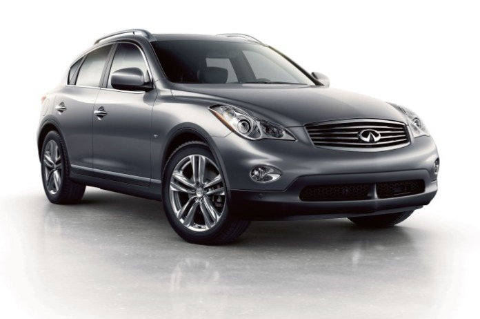 2015-infiniti-qx50-front-side-view