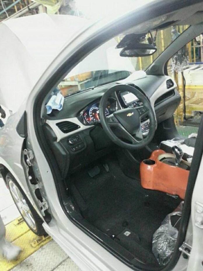 2016-Chevrolet-Spark-2