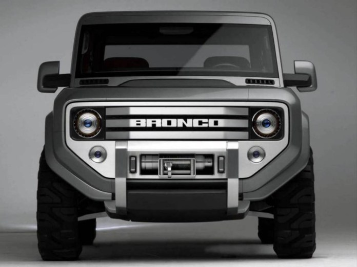 9-ford-bronco-concept_11952