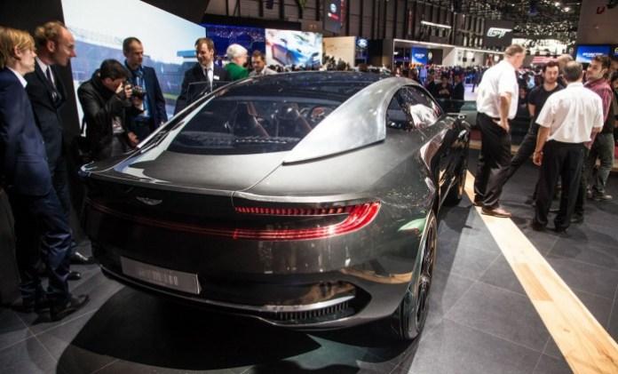 Aston-Martin-DBX-Concept-2258