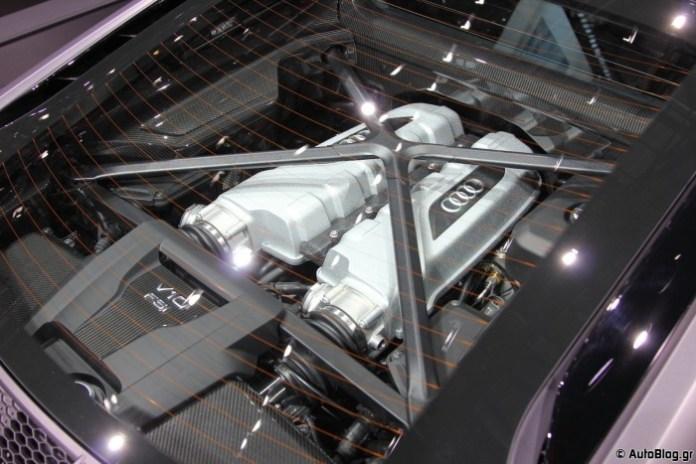Audi R8 (12)