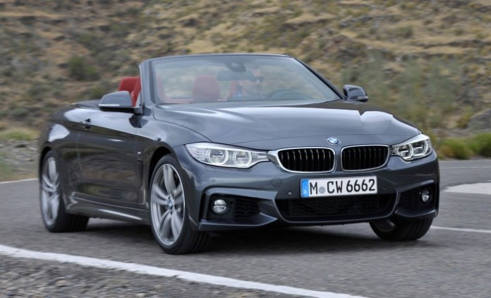 BMW-4-Series-Convertible-10