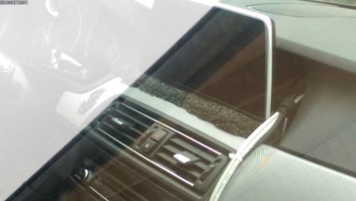BMW-iDrive-Touchscreen-Test-5er-F11-Prototyp-03