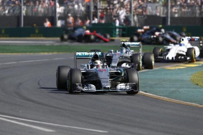 F12015GP01AUS_JK1673793