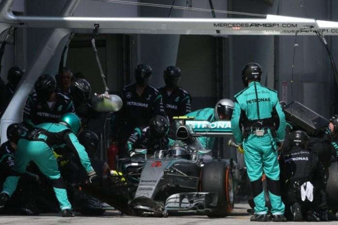 F12015GP02MAL_HZ8086