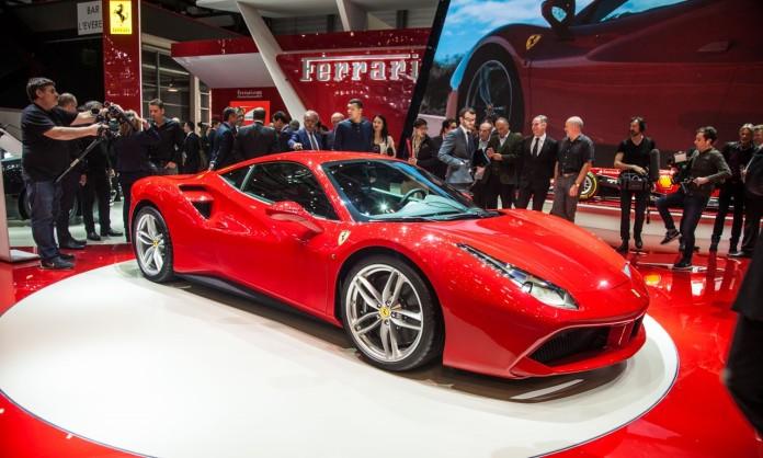 Ferrari-488-GTB-19