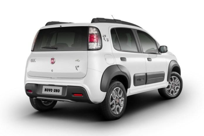 Fiat-Uno-Way-4502