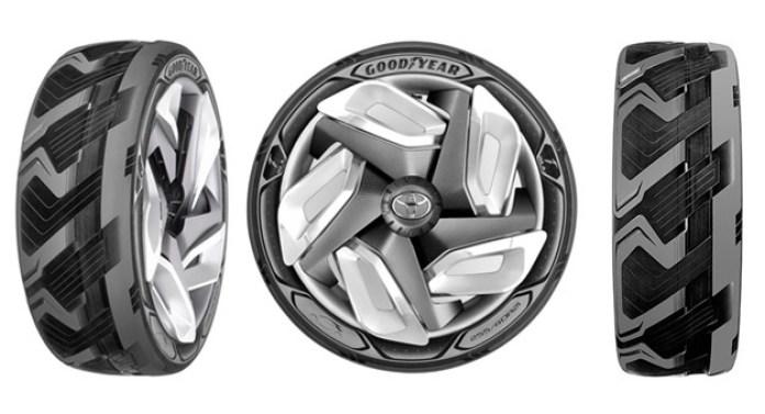 Goodyear-BH03-Concept-Tire-e1425500551217