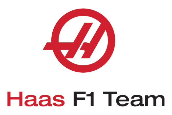 HaasF1Team_StackedLogo