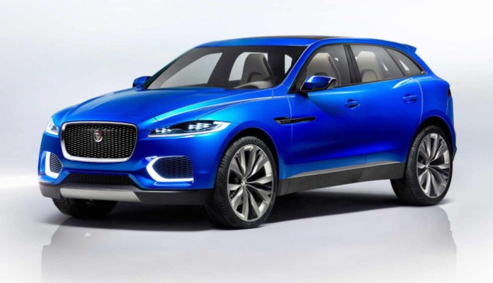 Jaguar-electric-SUV-F-Pace
