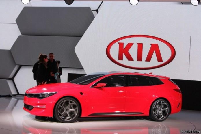 Kia SportSpace Concept (2)