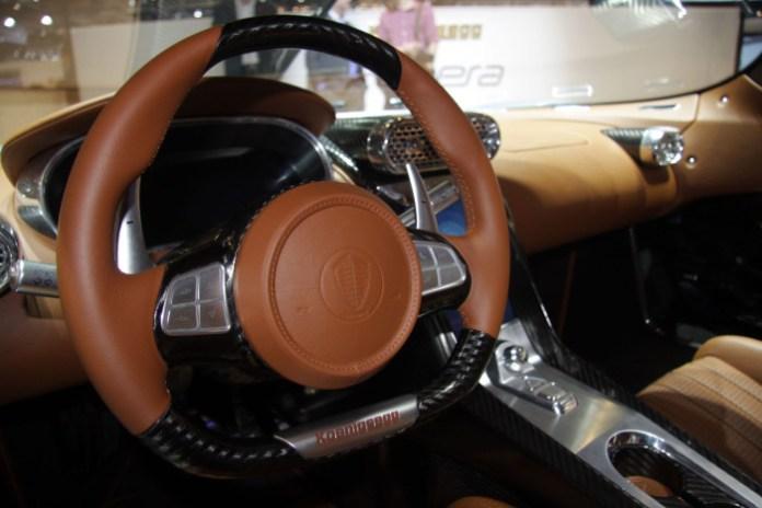 Koenigsegg-Regera-20