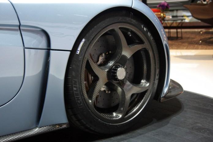 Koenigsegg Regera (33)