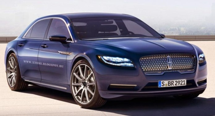 Lincoln-Continental-production-model-rendered-0