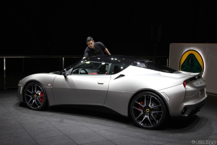 Lotus-Evora-400-in-Geneva-2015-4