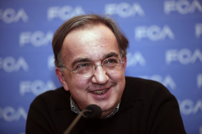Marchionne+Addresses+Company+Investor+Day+U_myer3L2c6x
