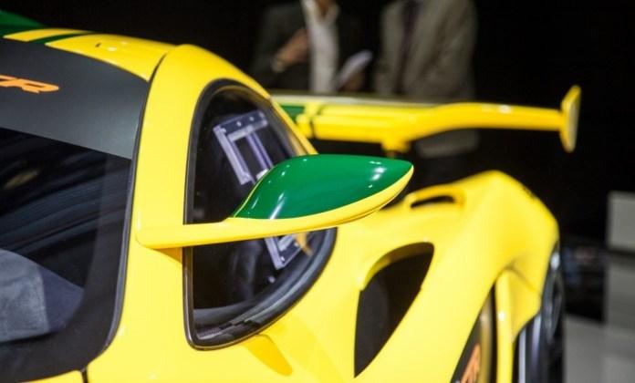 McLaren-P1-GTR-1706