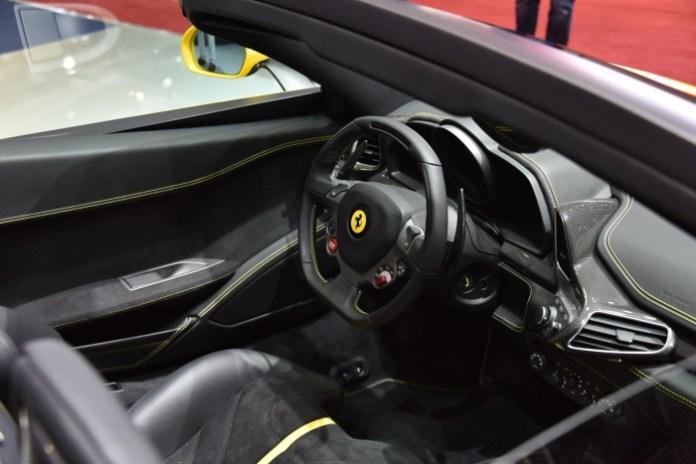 Pininfarina-Ferrari-Sergio-in-Geneva-2015-23