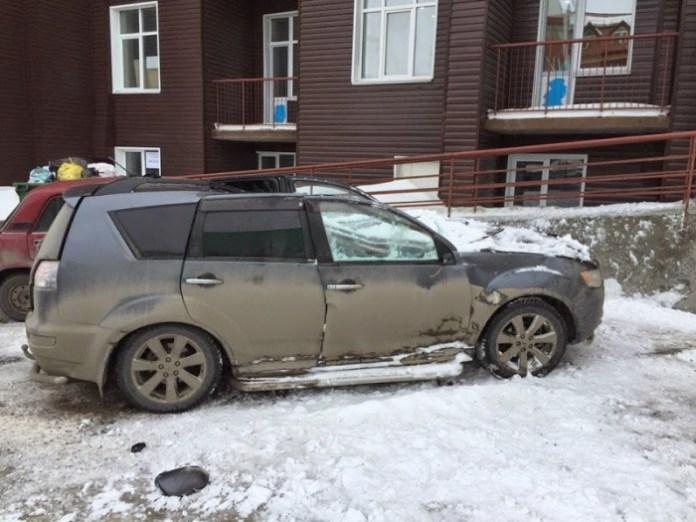 Russia-Snow-3