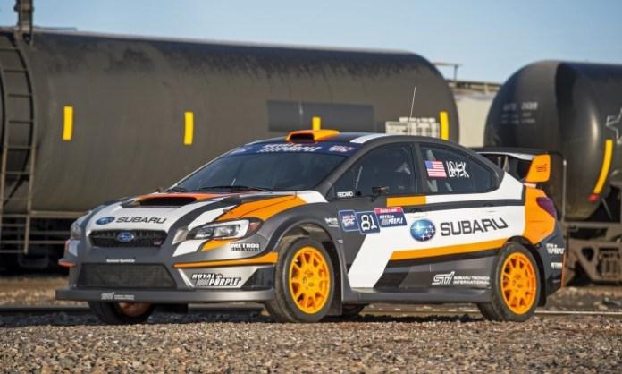 Subaru-Rallycross-2015-4