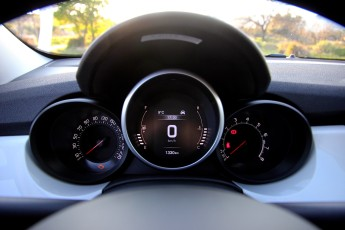 Test_Drive_Fiat_500X_Multiair_140_40
