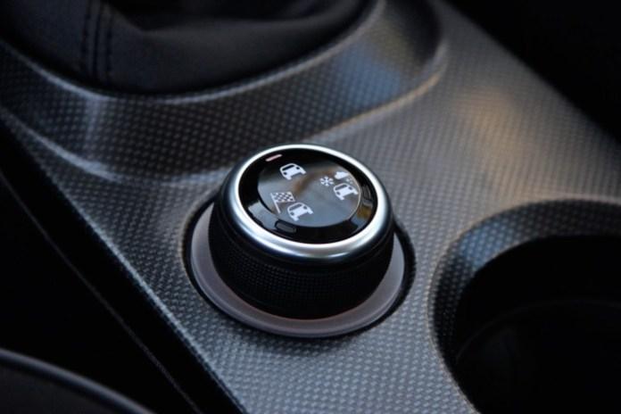 Test_Drive_Fiat_500X_Multiair_140_54