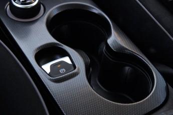Test_Drive_Fiat_500X_Multiair_140_55