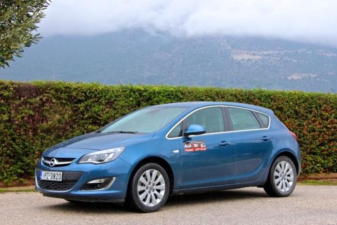 Test_Drive_Opel_Astra_1.6_CDTI_136hp17