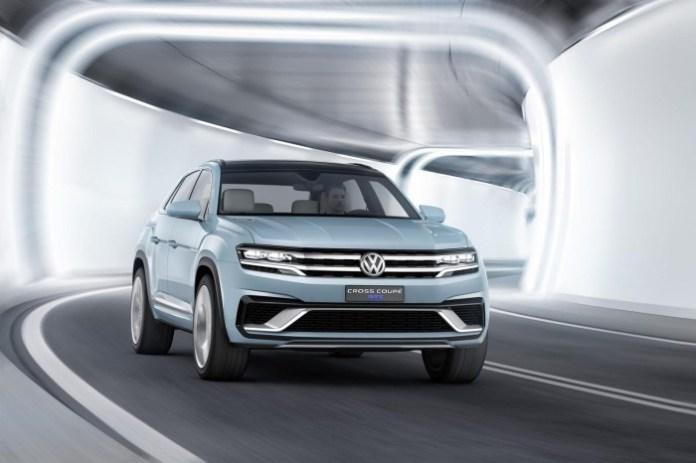 Volkswagen-Cross-Coupe-GTE-concept-9