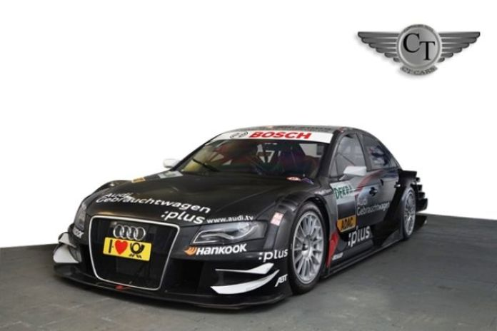 a4 dtm for sale (1)