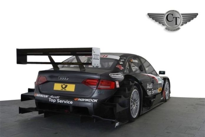 a4 dtm for sale (2)