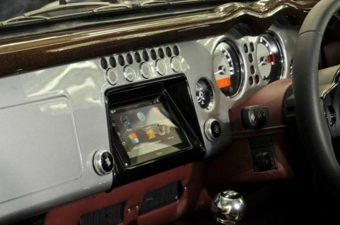 aero-stereo