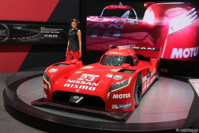 gt-r-lm-nismo-1