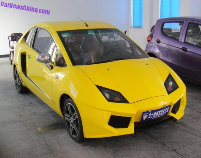 leshidedidong-urban-supercar-china-1