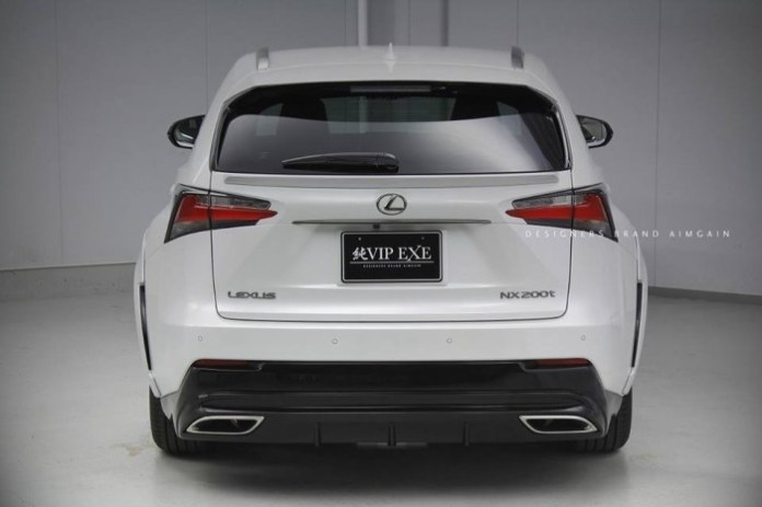 lexus-nx-f-sport-gets-acc-air-suspension-and-aimgain-body-kit-video-photo-gallery_7