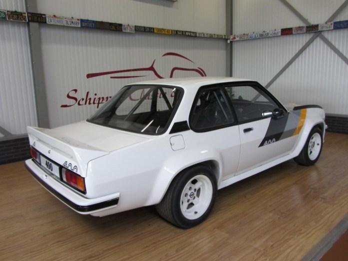 opel-ascona-coupe-benzine-wit-007--61411955-Large