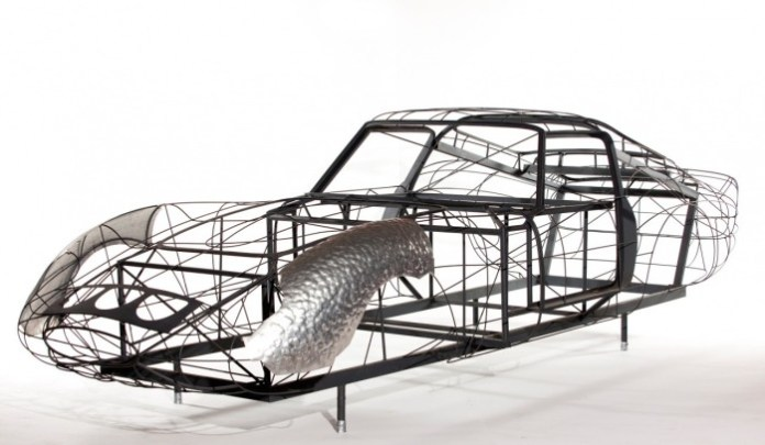 scaglietti-used-this-wireframe-to-perfect-the-ferrari-250-gto-and-you-can-buy-it_6