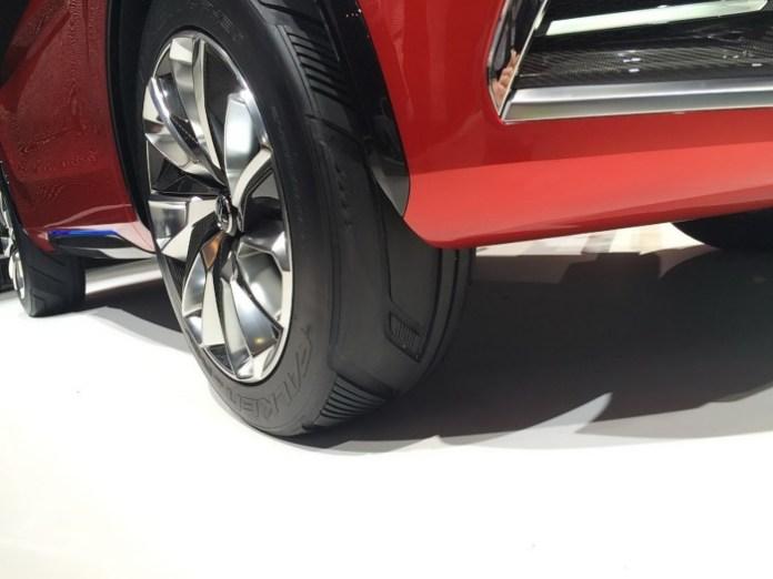 tyre-concept-mitsu-1