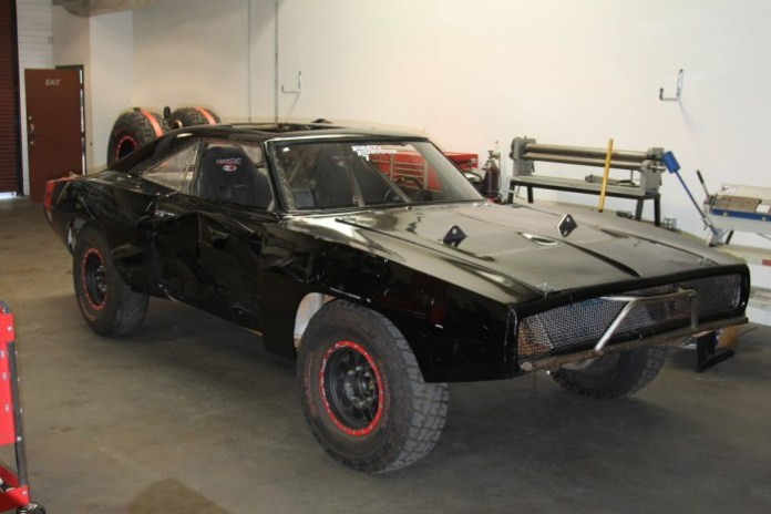 000-fast-and-furious-7-furious7-f7-1970-dodge-charger