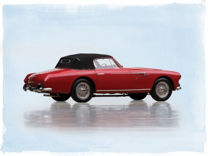 1953-aston-martin-db2-4-drophead-coupe-by-bertone-is-classier-than-a-top-hat-and-a-cane-photo-gallery_2