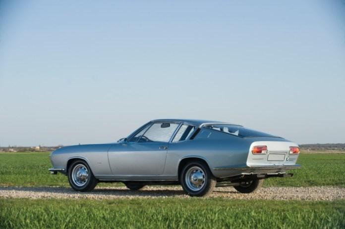 1967-BMW-Glas-V8-Fastback-Frua-2