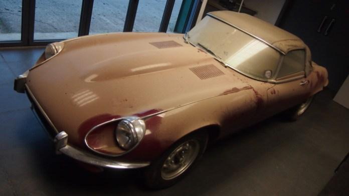 1973-Jaguar-E-Type-5