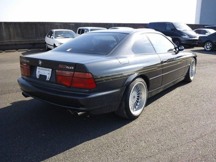 1991_BMW_Alpina_E31_B12_50 04