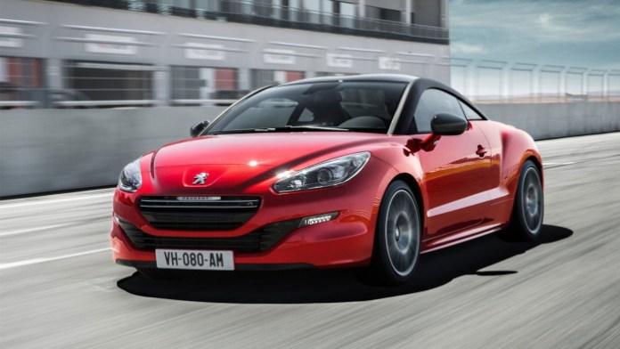 2014-Peugeot-RCZ-R