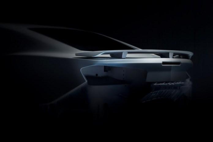 2016-Chevrolet-Camaro-FenderTeaser